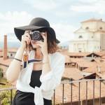 Kielce zapraszają na zlot fotografów
