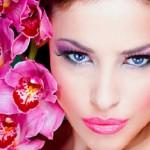 Znakomita mezoterpia może odmienić skórę.