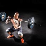 Dobry sportowiec jest świadomy swoich ograniczeń