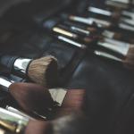 Makijaż permanenty zmienia życie