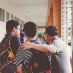 Jak wybrać prywatne liceum?